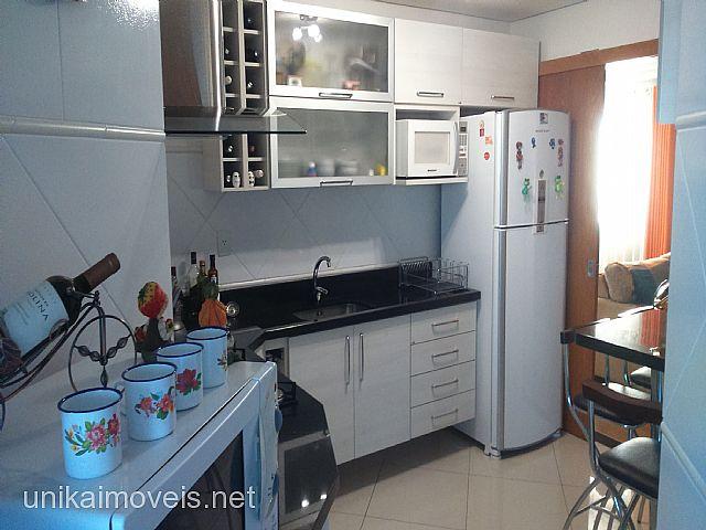 Apto 3 Dorm, Centro, Canoas (254548) - Foto 7
