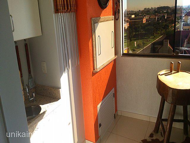Apto 3 Dorm, Centro, Canoas (254548) - Foto 6