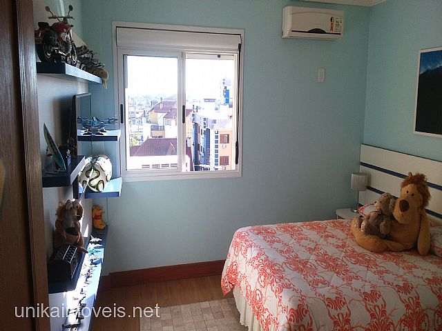 Apto 3 Dorm, Centro, Canoas (254548) - Foto 5