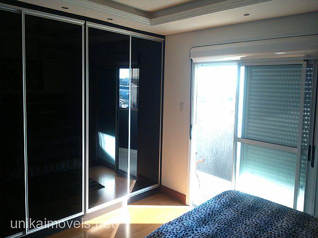 Apto 3 Dorm, Centro, Canoas (254548) - Foto 4