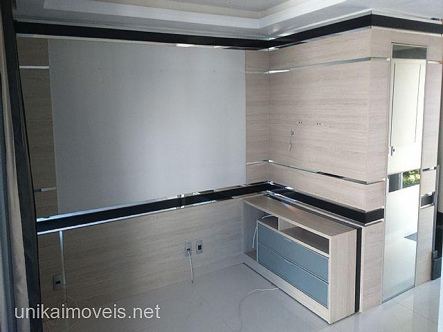 Unika Imóveis - Casa 3 Dorm, Moinhos de Vento I - Foto 4