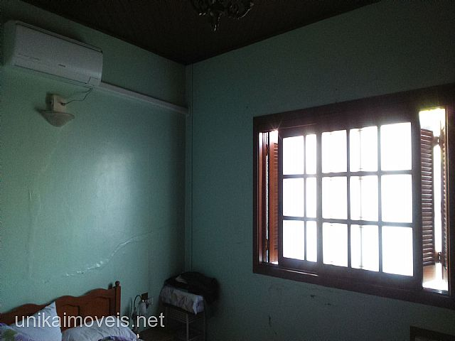 Casa 3 Dorm, Vila Rosa, Canoas (255779) - Foto 8