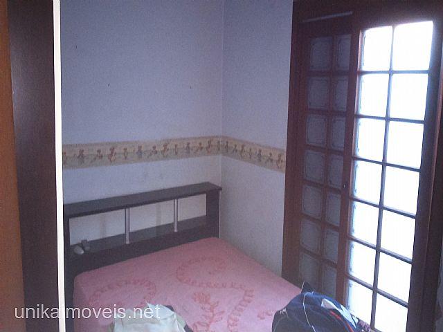 Casa 3 Dorm, Vila Rosa, Canoas (255779) - Foto 6
