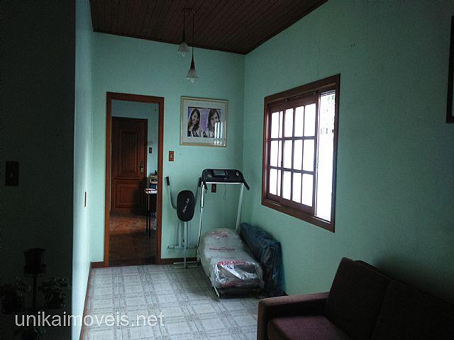 Casa 3 Dorm, Vila Rosa, Canoas (255779) - Foto 5