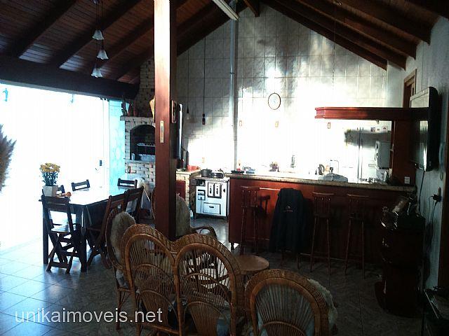 Casa 3 Dorm, Vila Rosa, Canoas (255779) - Foto 3