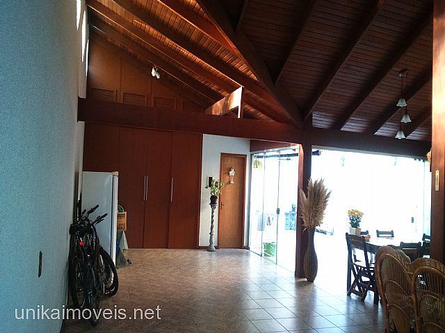 Casa 3 Dorm, Vila Rosa, Canoas (255779) - Foto 2
