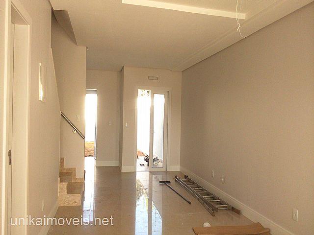 Casa 3 Dorm, Mont Serrat, Canoas (260570) - Foto 9