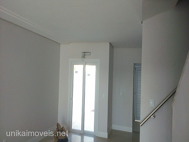 Casa 3 Dorm, Mont Serrat, Canoas (260570) - Foto 3