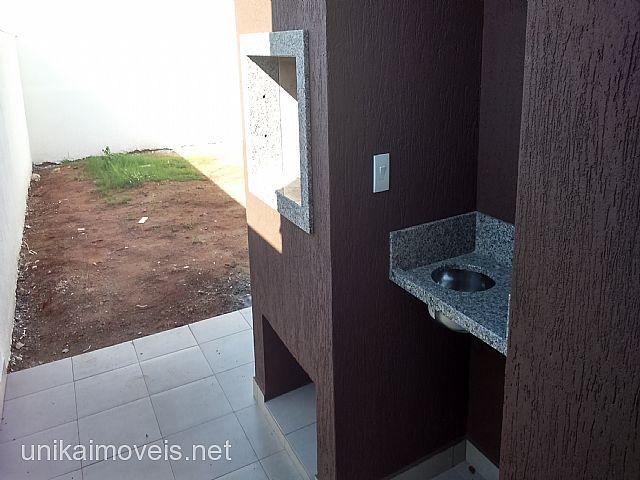 Casa 3 Dorm, Mont Serrat, Canoas (260570) - Foto 2