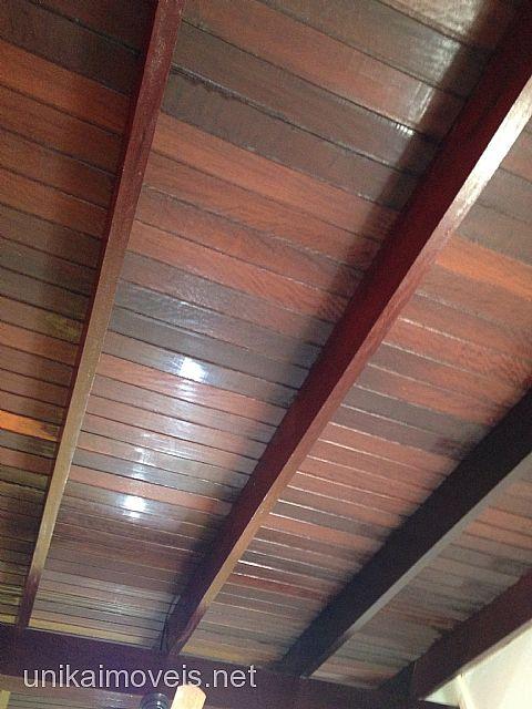 Casa 2 Dorm, Moinhos de Vento I, Canoas (264082) - Foto 10