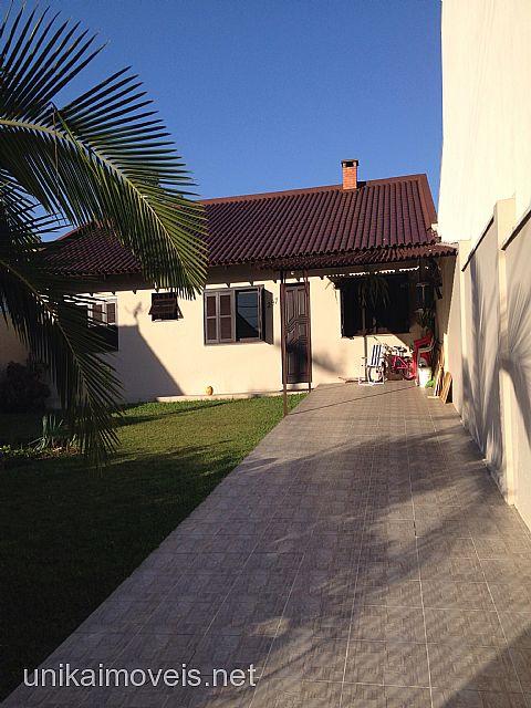 Casa 2 Dorm, Moinhos de Vento I, Canoas (264082) - Foto 9