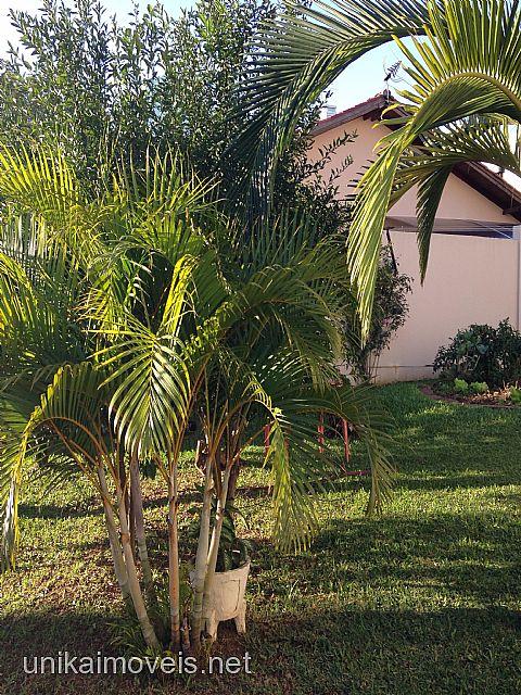 Casa 2 Dorm, Moinhos de Vento I, Canoas (264082) - Foto 8