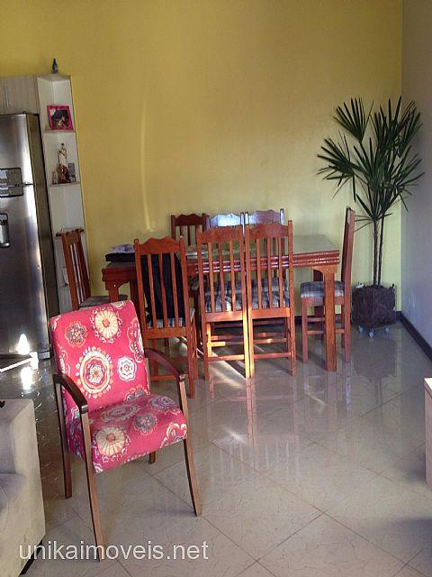Casa 2 Dorm, Moinhos de Vento I, Canoas (264082) - Foto 4