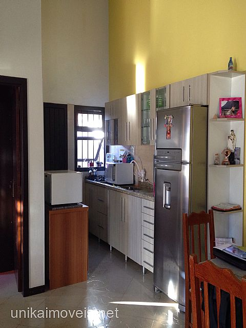 Casa 2 Dorm, Moinhos de Vento I, Canoas (264082) - Foto 3