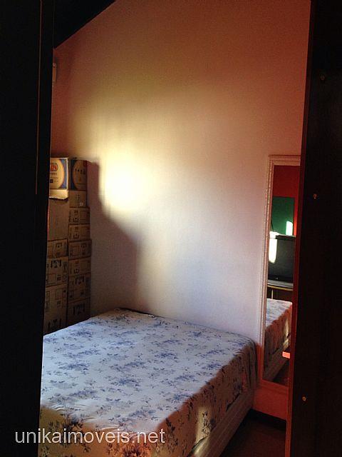 Casa 2 Dorm, Moinhos de Vento I, Canoas (264082) - Foto 2