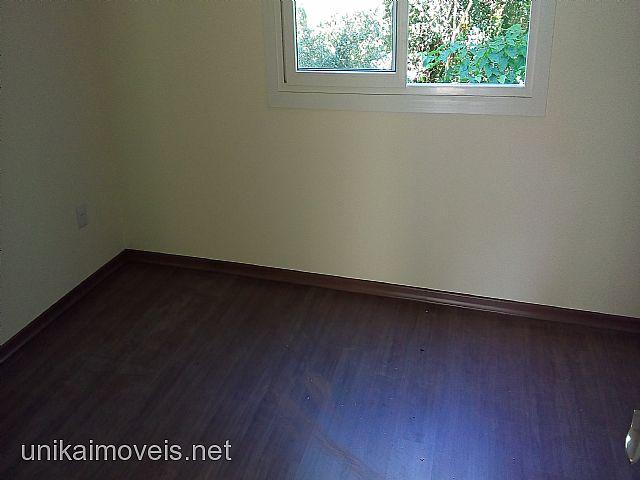 Casa 2 Dorm, Olaria, Canoas (266164) - Foto 7