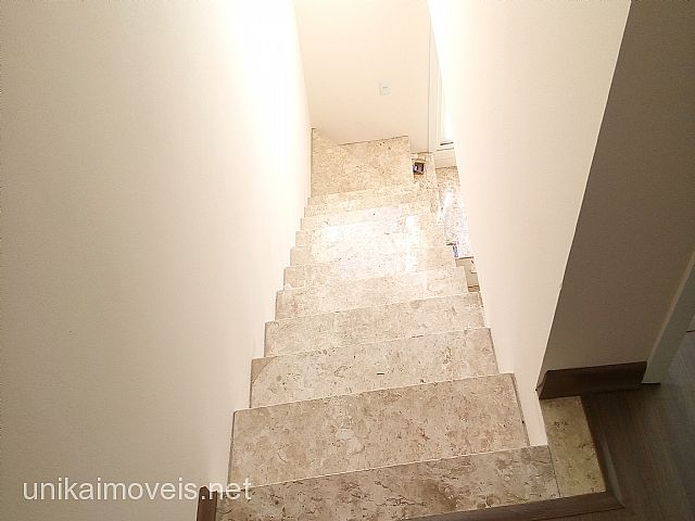Casa 2 Dorm, Olaria, Canoas (266164) - Foto 6