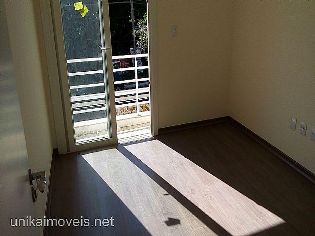 Casa 2 Dorm, Olaria, Canoas (266164) - Foto 5