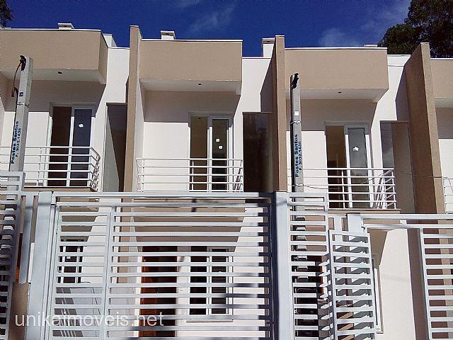 Casa 2 Dorm, Olaria, Canoas (266164)