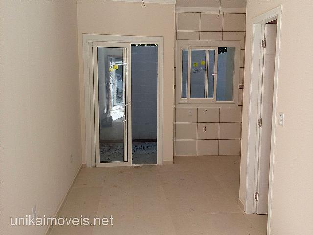 Casa 2 Dorm, Olaria, Canoas (266164) - Foto 2