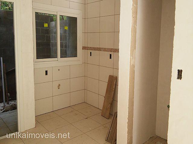 Casa 2 Dorm, Olaria, Canoas (266272) - Foto 10