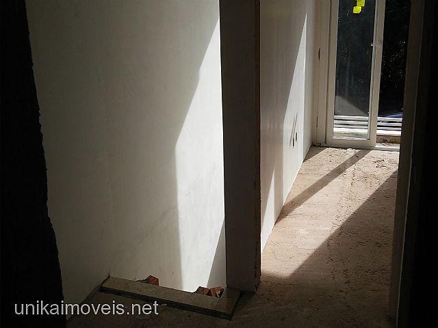 Casa 2 Dorm, Olaria, Canoas (266272) - Foto 9