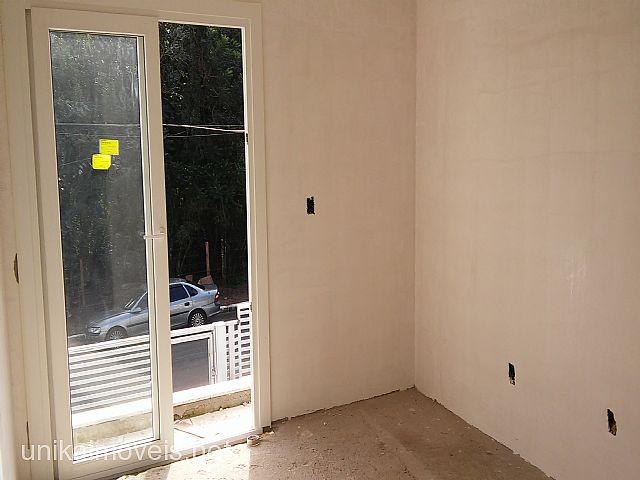 Casa 2 Dorm, Olaria, Canoas (266272) - Foto 8