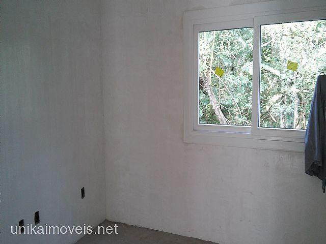 Casa 2 Dorm, Olaria, Canoas (266272) - Foto 7