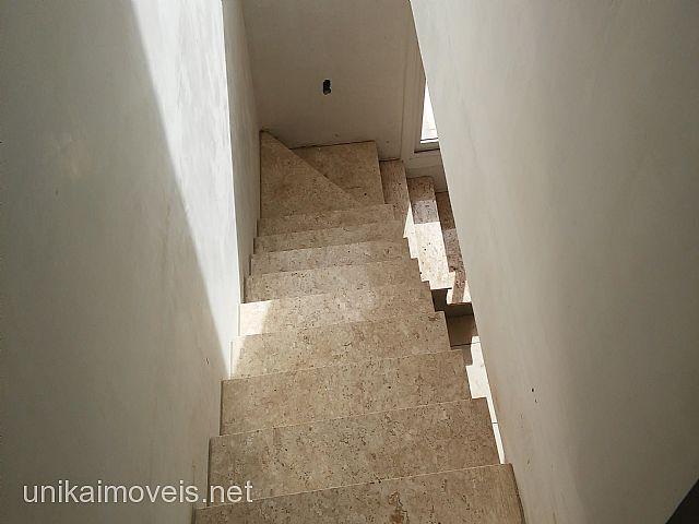 Casa 2 Dorm, Olaria, Canoas (266272) - Foto 5