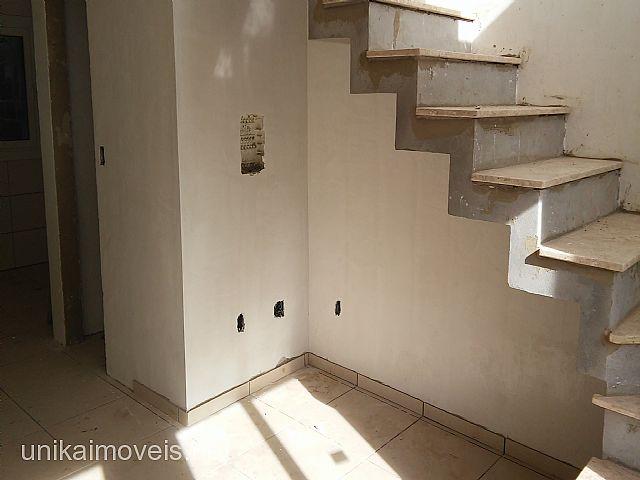 Casa 2 Dorm, Olaria, Canoas (266272) - Foto 4