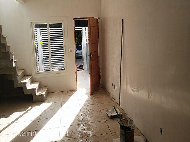 Casa 2 Dorm, Olaria, Canoas (266272) - Foto 3