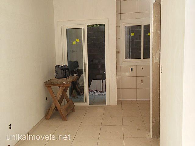 Casa 2 Dorm, Olaria, Canoas (266272) - Foto 2