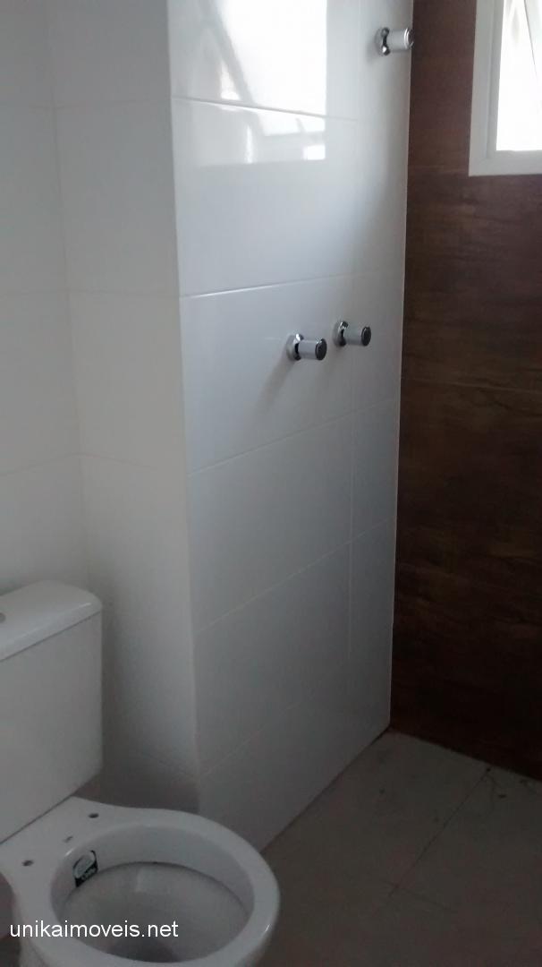 Unika Imóveis - Casa 2 Dorm, Morada das Acacias - Foto 3
