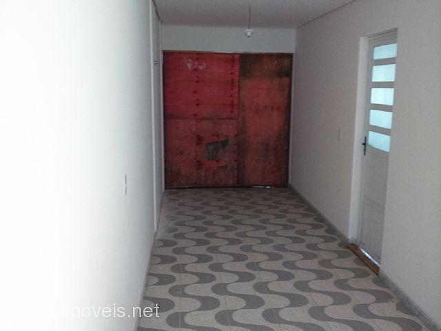 Casa 3 Dorm, Igara Iii, Canoas (270396) - Foto 8