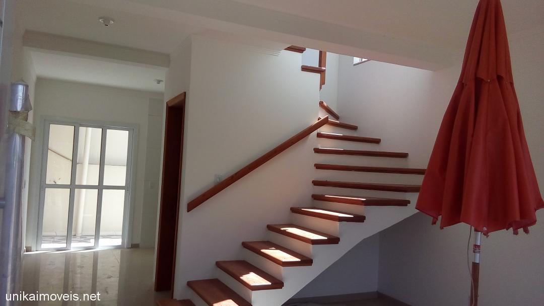 Casa 3 Dorm, Igara Iii, Canoas (270396) - Foto 4