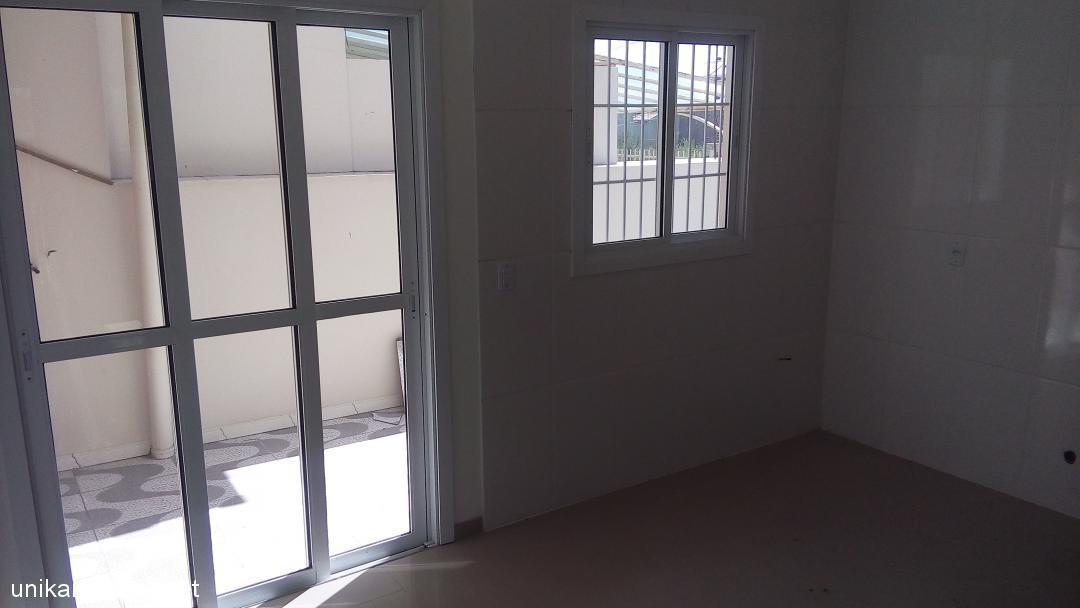 Casa 3 Dorm, Igara Iii, Canoas (270396) - Foto 3