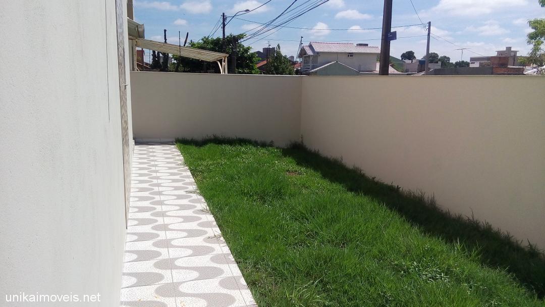 Casa 3 Dorm, Igara Iii, Canoas (270396) - Foto 2