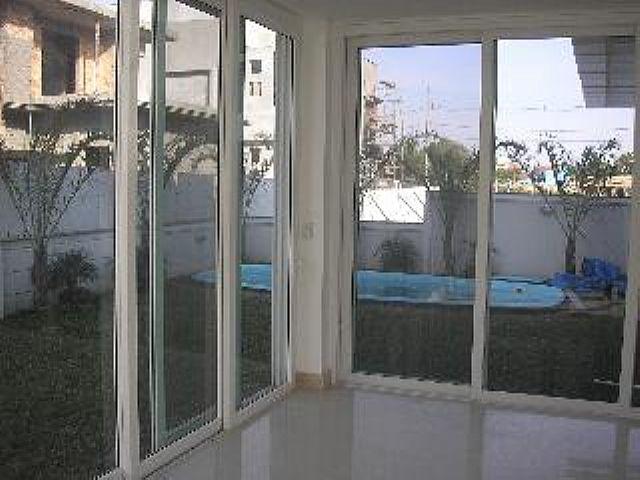 Casa 4 Dorm, Nossa Senhora das Graças, Canoas (33080) - Foto 8