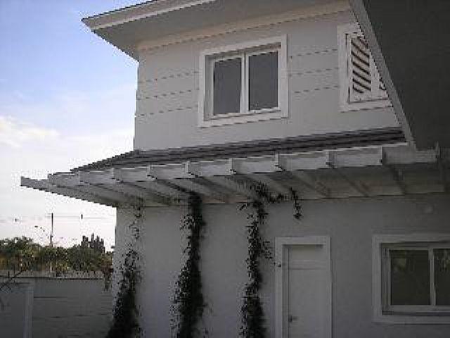 Casa 4 Dorm, Nossa Senhora das Graças, Canoas (33080) - Foto 3