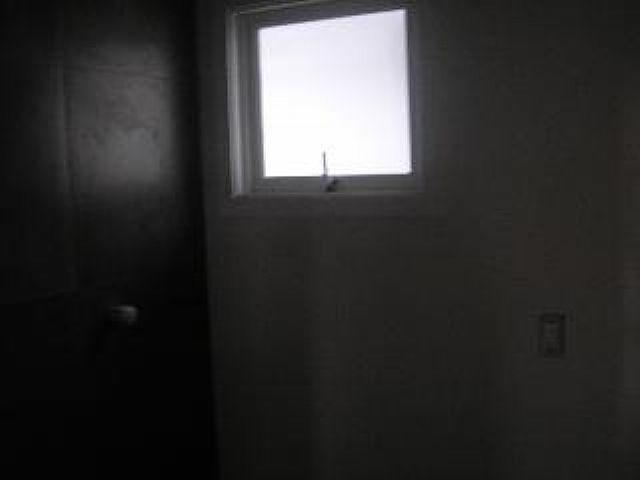 Casa 3 Dorm, Nossa Senhora das Graças, Canoas (33153) - Foto 9