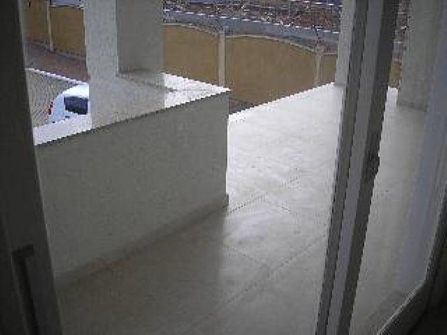 Unika Imóveis - Casa 3 Dorm, Canoas (33153) - Foto 8