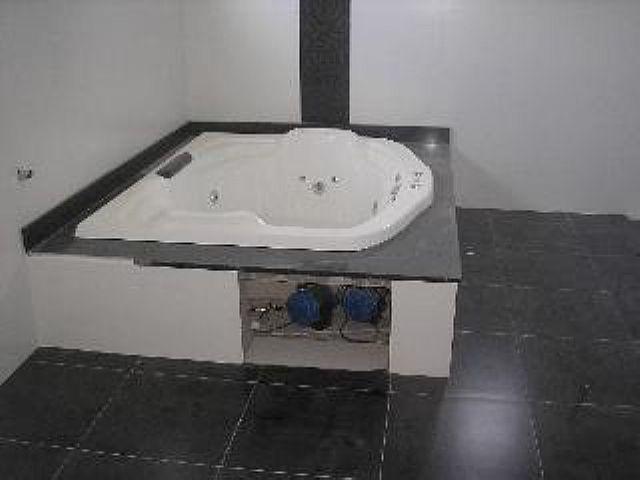 Unika Imóveis - Casa 3 Dorm, Canoas (33153) - Foto 5
