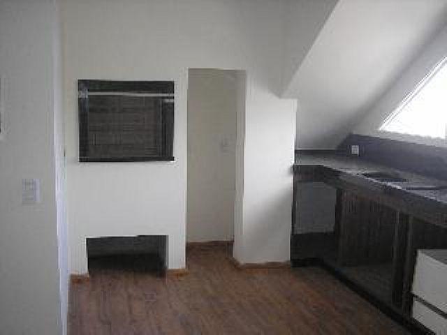 Unika Imóveis - Casa 3 Dorm, Canoas (33153) - Foto 4
