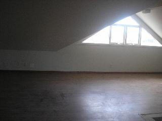 Unika Imóveis - Casa 3 Dorm, Canoas (33153) - Foto 3