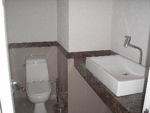 Unika Imóveis - Casa 3 Dorm, Canoas (33153) - Foto 2