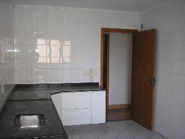 Apto 3 Dorm, Marechal Rondon, Canoas (33157) - Foto 9