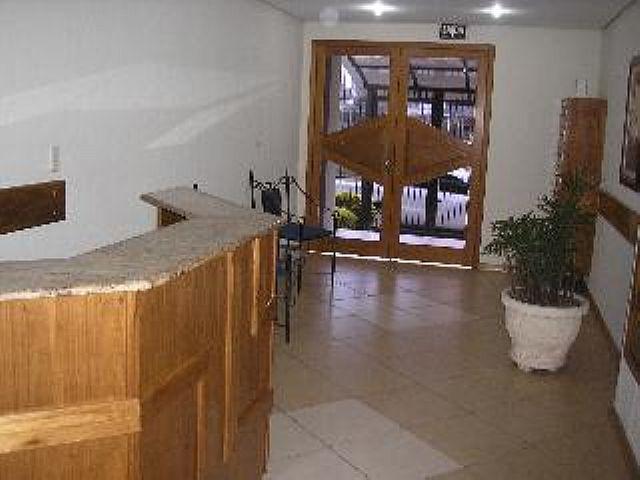 Apto 3 Dorm, Marechal Rondon, Canoas (33157) - Foto 2