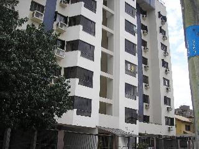 Imóvel: Unika Imóveis - Apto 3 Dorm, Marechal Rondon