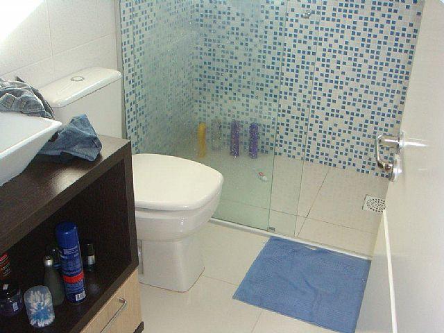 Casa 3 Dorm, Figueiras, Canoas (33195) - Foto 8