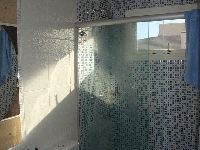 Casa 3 Dorm, Figueiras, Canoas (33195) - Foto 7